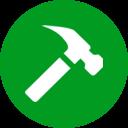 hammer_icon